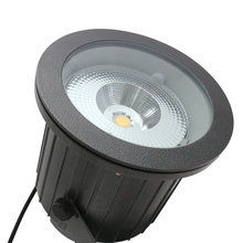 IP68 50 W LED <span class=keywords><strong>ondergrondse</strong></span> <span class=keywords><strong>licht</strong></span> voor tuin <span class=keywords><strong>licht</strong></span>