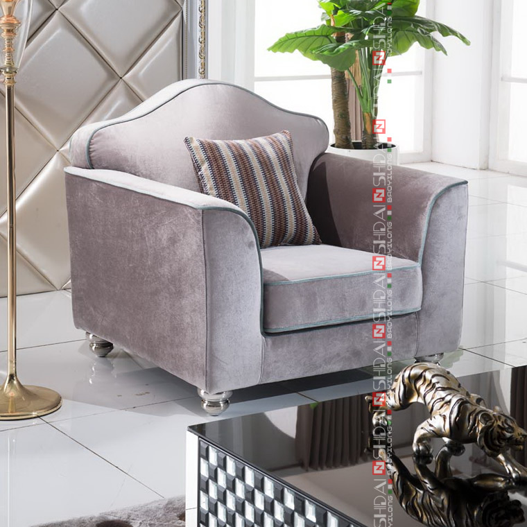 Large U Sectional Sofas: Cheap Modern Colorful Sectional Sofa,Extra Large Purple U