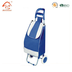 cce21d9722a6 Shopping Cart Bag Wholesale, Cart Bags Suppliers - Alibaba