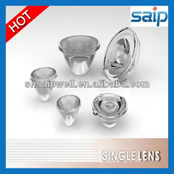 acrylic magnifying lenses