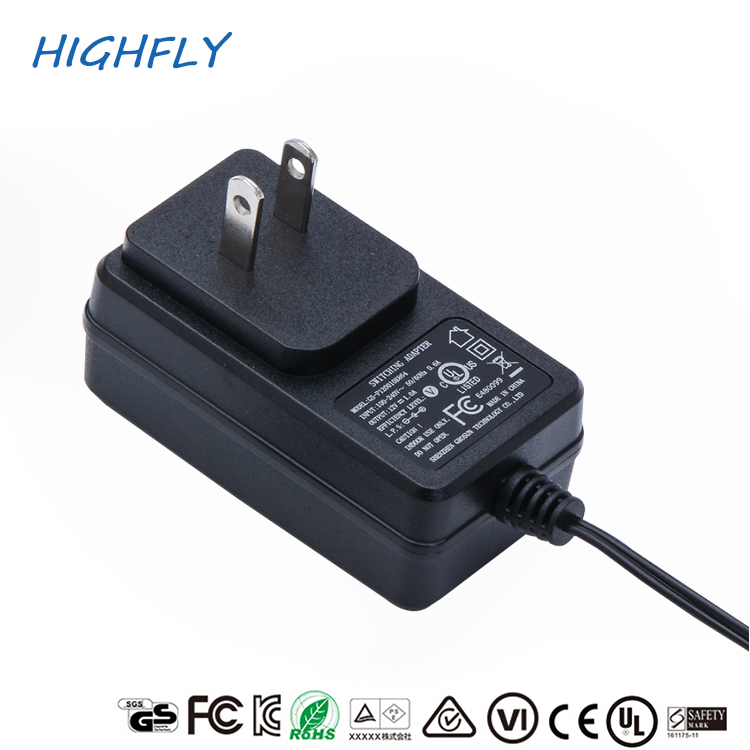 Input 100-240v output 3V 3.3V 3.7 Volt 5V 5.4V 5.5V 6V, 6.5V 12v 1A ac dc Wall charger smps adapter switching power <strong>supply</strong>
