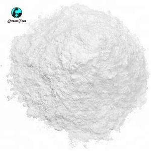 Sarms RAD140 Factory bulk powder Rad140