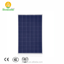 adjustable manufacturer thin film flexible roofing solar panel