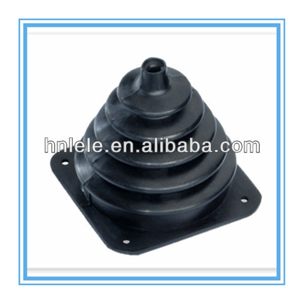 Hot sale custom rubber bellows buy
