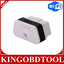 2014 trabajo profesional para android pc iphone ipad elm327 wifi Vgate icar wifi elm327 obd2/obdii muliscan elm 327 Wi-fi