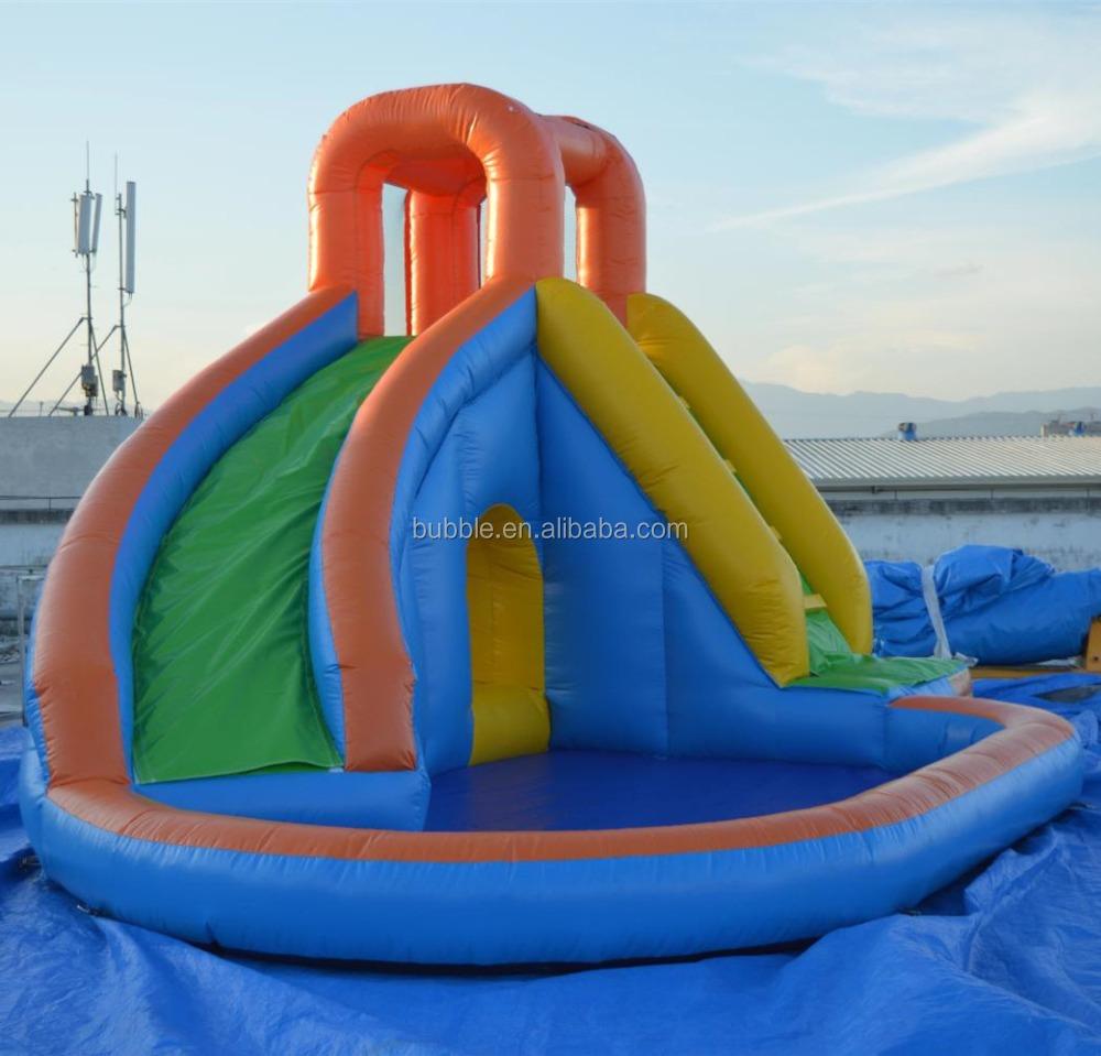 inflatable toboggan inflatable toboggan suppliers and