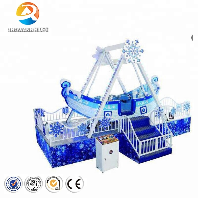 730f60b0869 Used ice snow pirate ship cheap price outdoor playground amusement park  rides equipment for sale