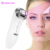 Multifunction Facial Wrinkles Removal Device Ultrasonic MINI HIFU Beauty Skin Machine Face Lifting