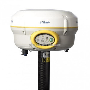 Trimble R4 rtk gps gnss rover receiver price