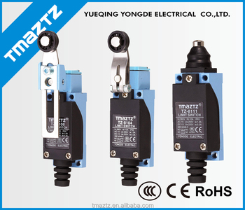 10a 250vac omron limit switches door limit switches me8104 az8104 rh alibaba com Servo 140 Limit Switch Wiring Diagram Servo 140 Limit Switch Wiring Diagram