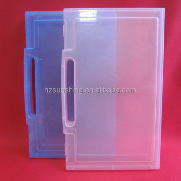 pp a4 paper file folderdocuments paper file holder with handle buy a4 paper file folderpp a4 paper file folderdocuments paper file folder with handle a4 paper file folder