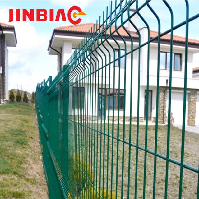 M Fence Iron Wire - WIRE Center •