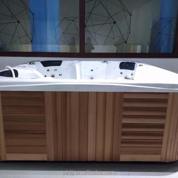 Cheap Hot Sale New Design Bath Tubs High Quality Outdoor Hot Tubs ...