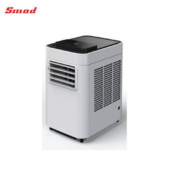 2000btu 3000btu 4000btu Mini Air Conditioner For Bedroom