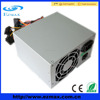 Dongguan factory hot selling free sample computer power supply PC PSU smps atx 200 to 300W at good price