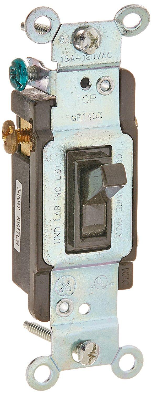 Cheap Pressure Switch Wiring, find Pressure Switch Wiring deals on ...