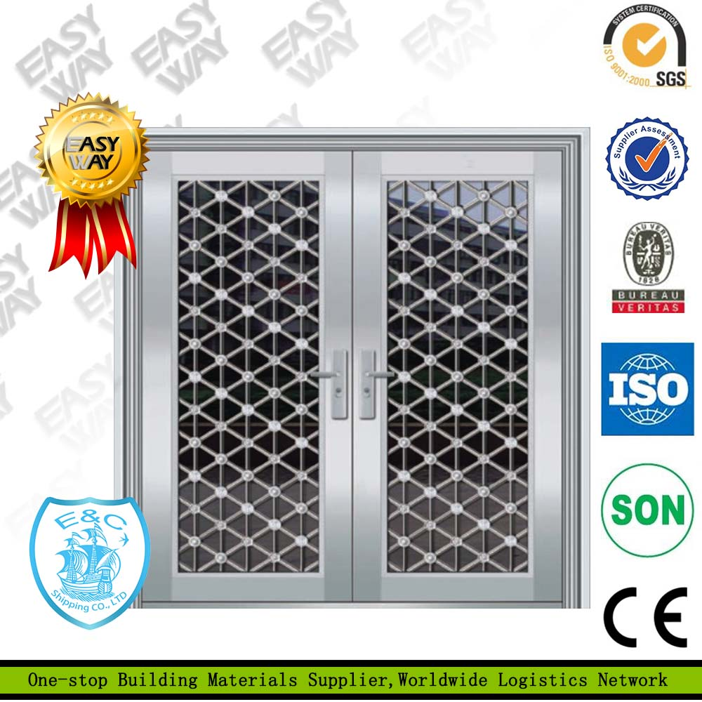 Main gate design stainless steel door main gate design stainless steel door suppliers and manufacturers at alibaba com