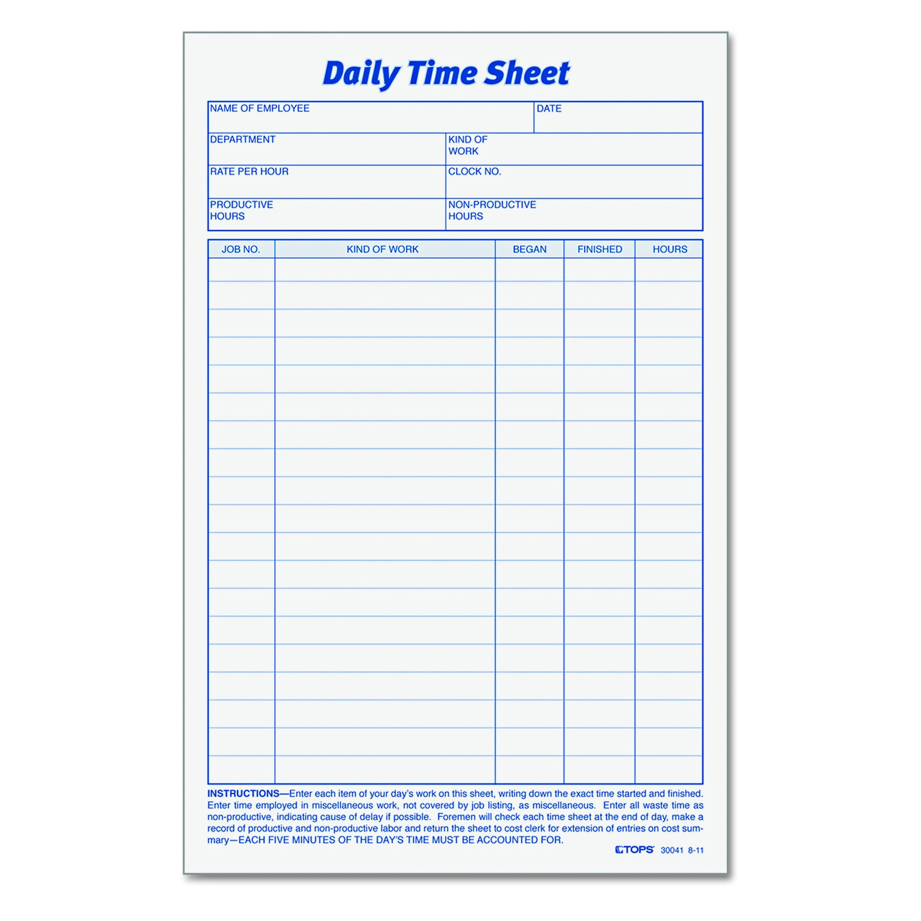cheap job time sheet find job time sheet deals on line at alibaba com