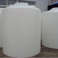 Guangzhou manufacture 3000liter food grade plastic water tank /PE water storage tank