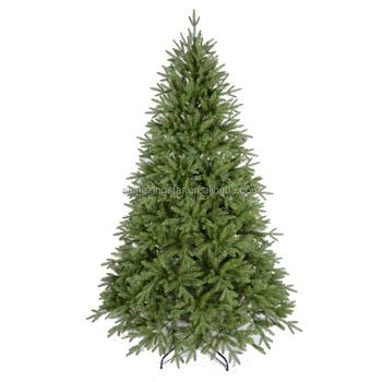 high quality cheap christmas tree artificial christmas tree for christmas decorated - Where To Buy Cheap Christmas Tree