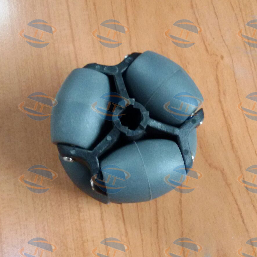 ball transfer unit WE-01