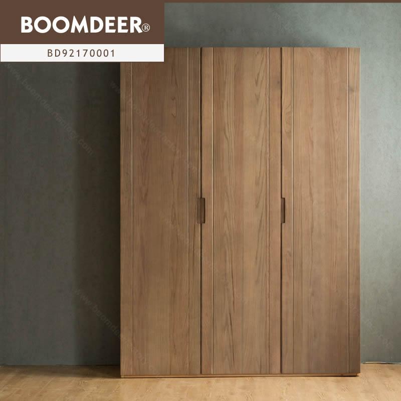 product-6 drawer file cabinetoak wood organizer furniture drawers vertical storage tool cabinet stor-3