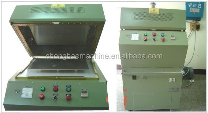 toshiba die casting machine manual