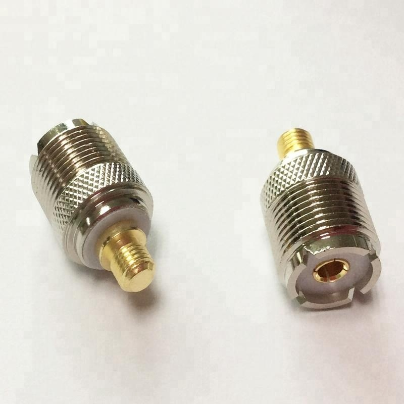 China Gp328 Connectors, China Gp328 Connectors Manufacturers