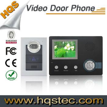 best sell wireless front door peephole camera buy wireless front door peephole camera front. Black Bedroom Furniture Sets. Home Design Ideas