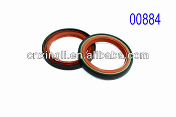 Oil Seal Use For 8200 773 453