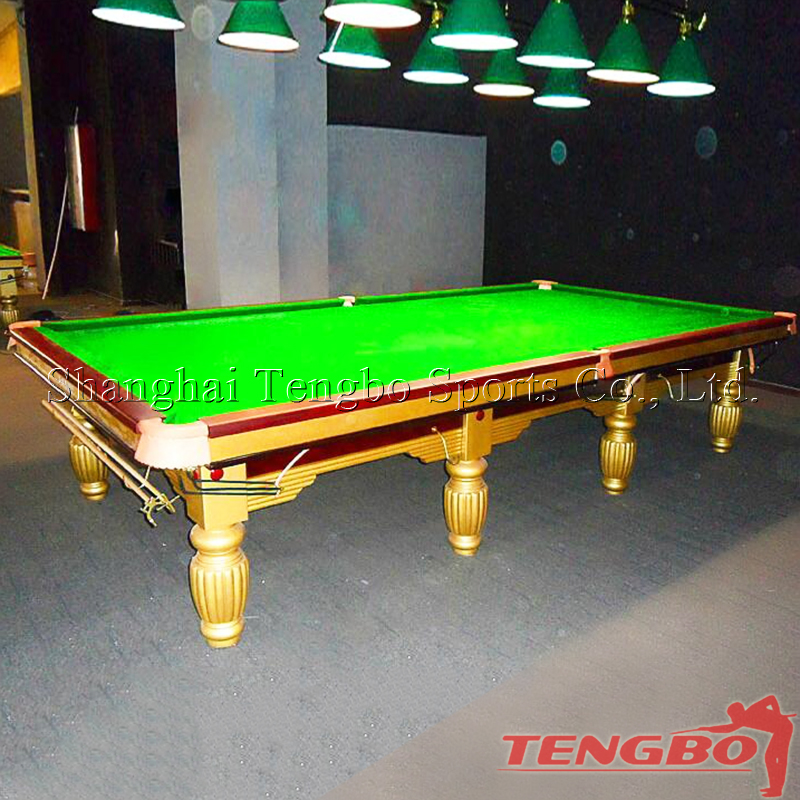 Make Mini Pool Table, Make Mini Pool Table Suppliers And Manufacturers At  Alibaba.com