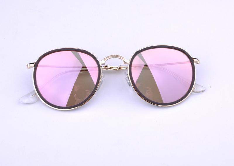 cde4f3c2c7 Fake Ray Ban Sunglasses Aliexpress « Heritage Malta