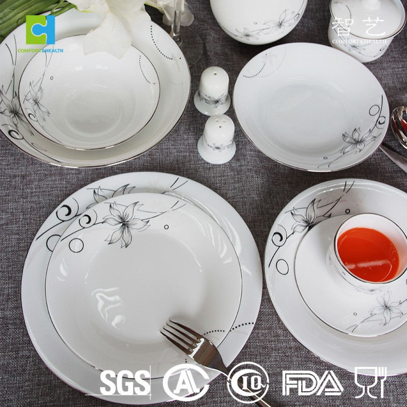 Break Resistant Glass Dinnerware Break Resistant Glass Dinnerware Suppliers and Manufacturers at Alibaba.com & Break Resistant Glass Dinnerware Break Resistant Glass Dinnerware ...