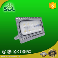 50w ip65 led flood light for outdoor