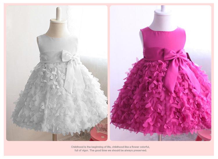 Tutu for Little Girls Party Dresses_Party Dresses_dressesss