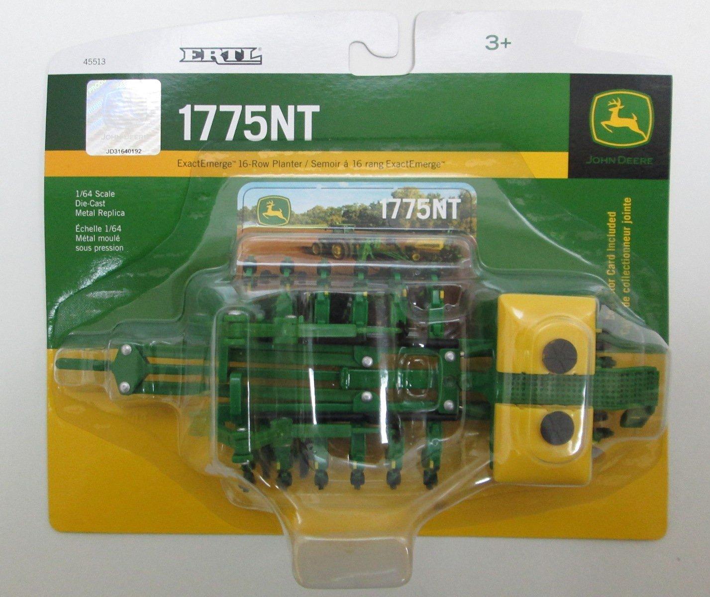 Cheap John Deere 7000 Planter Parts Find John Deere 7000 Planter