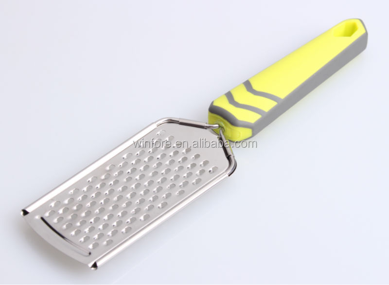 Kitchen Tools Gadgets Stainless Steel Vegetable Grater