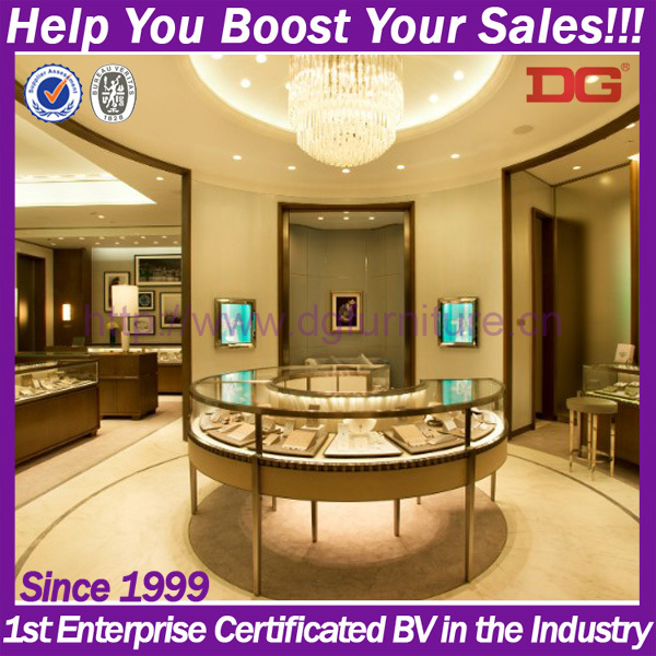 Superd Quality Used Retail Store Furniture To Store Jewelry Buy Furniture To Store Jewelry