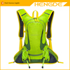 2016 new 15L waterproof nylon professional cycling bicycle bike backpack