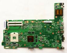 ASUS N73SV-A1 64 BIT DRIVER