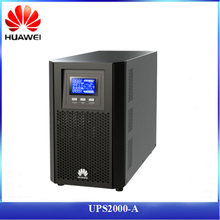 In Stock Cheap Huawei UPS2000-A Power Supply Unit 5kVA Mini UPS