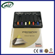 Dental instruments universal NITI protaper rotary file Dentsply endo file hand use