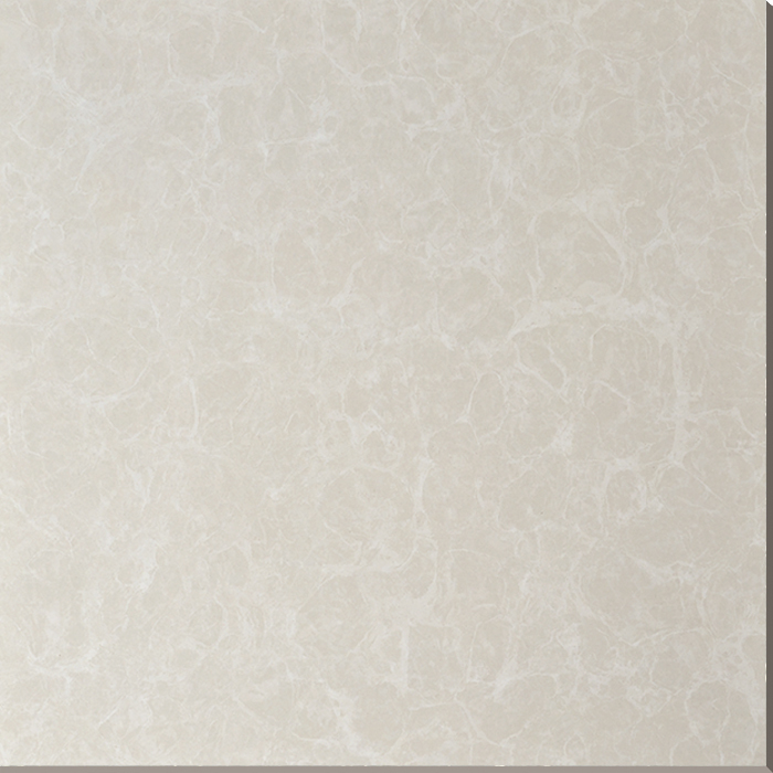 Hd6201p Hanse Whole Rustic Portobello Tuscan Bone Porcelain Tile