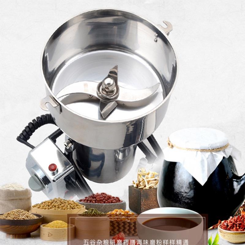 la fabrication du beurre d 39 arachide promotion achetez des la fabrication du beurre d 39 arachide. Black Bedroom Furniture Sets. Home Design Ideas