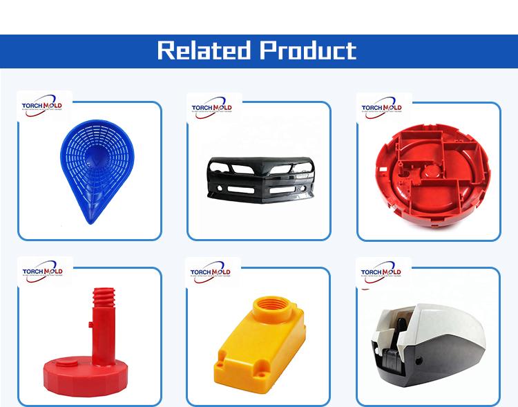 البلاستيك قالب حقن لقطع غيار السيارات/قالب حقن من البلاستيك أدوات/قالب حقن من البلاستيك ing