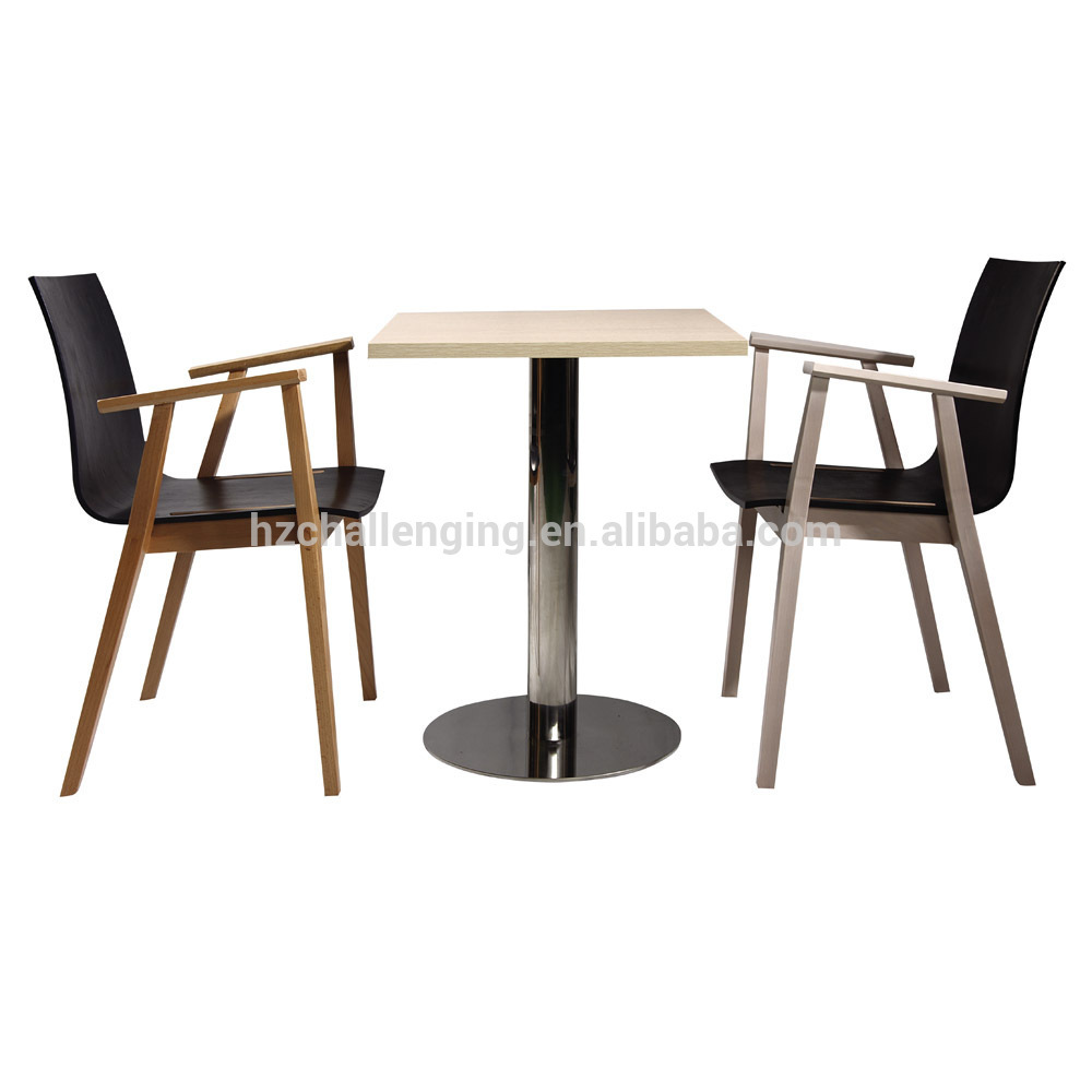 restaurant dining tables and chairs restaurant dining tables and