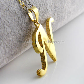 wholesale snake or custom on china htm silver chain with logo sterling pendant index phrase pendants