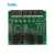 Pcba China Oem Assembly Service Turnkey Pcba Meter Pcba Assembly