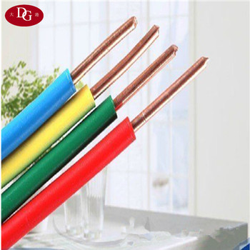 House Wire Cable Cable Wire For Using Houe House Ware Electric Cable 1.5  Mm/2.5mm/4mm/6mm/10mm - Buy House Wire Cable Cable Wire For Using Houe House  Ware Electric Cable,House Wiring Electrical Cable,Electric WireAlibaba.com