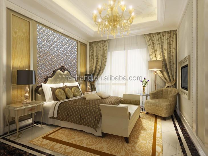 Decorative Interior Wall Paneling decorative interior tv wall wall paneling in mdf. bamboo textured